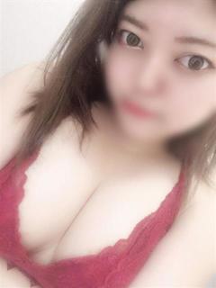 るな ぽちゃカワ女子専門店 五反田店(五反田/デリヘル)