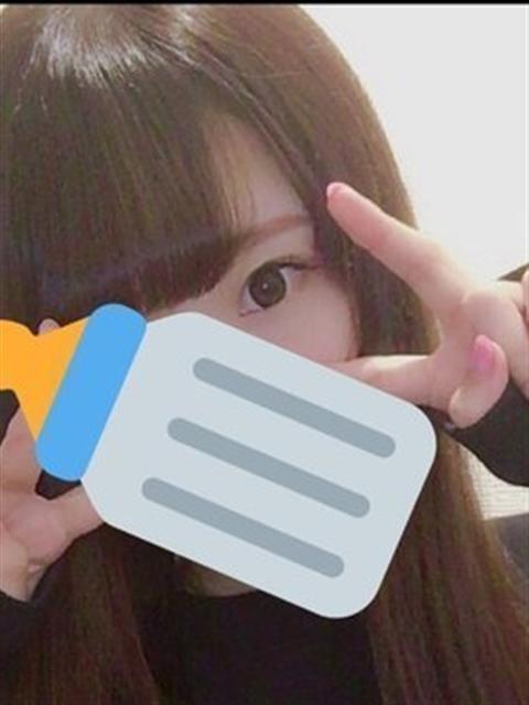 みお JKリフレ裏オプション 新宿店(デリヘル)
