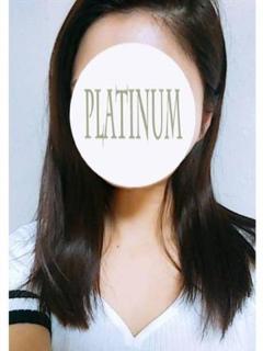 かえで Platinum stage(プラチナステージ)(吉原/ソープ)