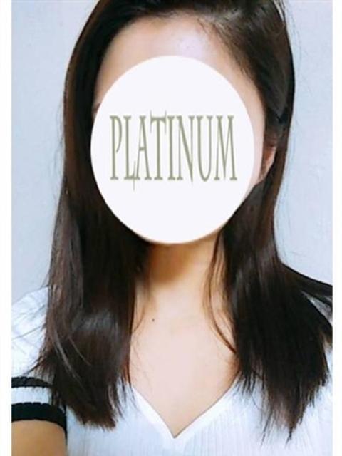 かえで Platinum stage(プラチナステージ)(ソープランド)