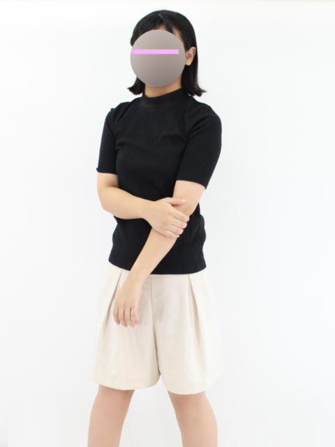 みいこ 世界のあんぷり亭 新宿総本店(激安オナクラ)
