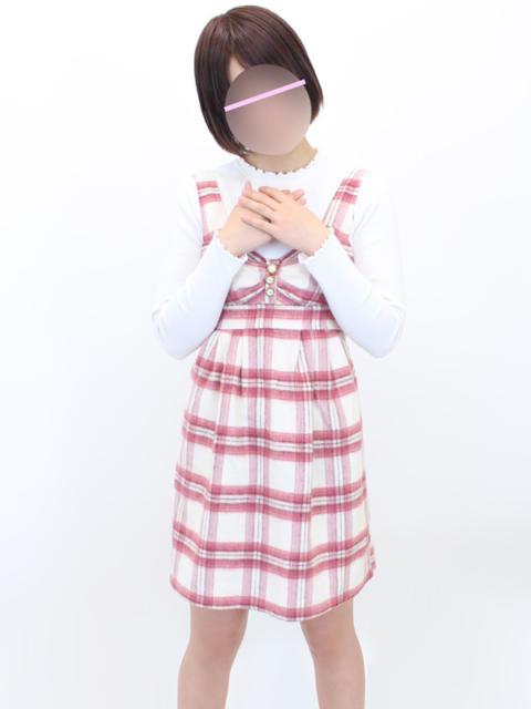 くおん 世界のあんぷり亭 新宿総本店(激安オナクラ)