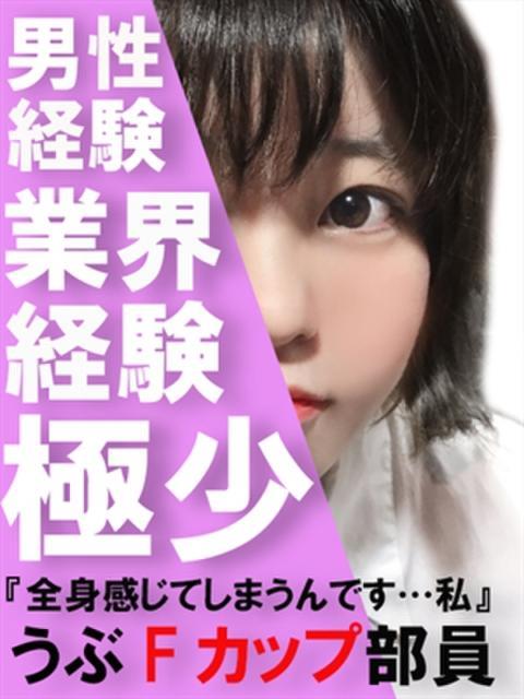 松島 しおん アリス女学院 CCS部(ホテヘル)