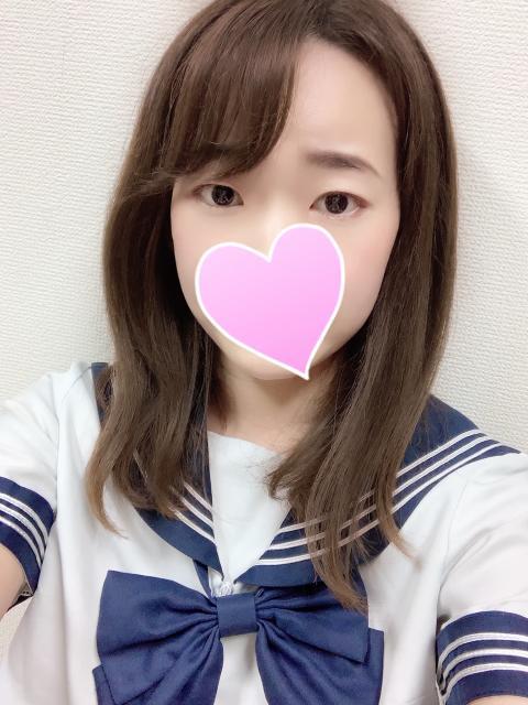 ななみ JK~ジェーケー~(派遣型手コキ&オナクラ)