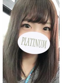ましろ Platinum stage(プラチナステージ)(吉原/ソープ)