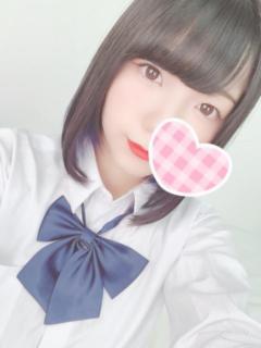はるか JKリフレ裏オプション 神田店(神田/デリヘル)