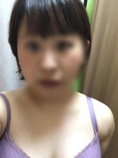 あんり ぽちゃカワ女子専門店 五反田店(五反田/デリヘル)
