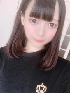 きりの 誘惑プライ(川越/デリヘル)