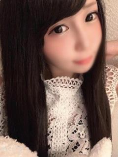 もなみ 誘惑プライ(川越/デリヘル)