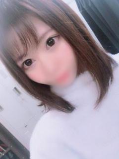 のぞみ 誘惑プライ(川越/デリヘル)