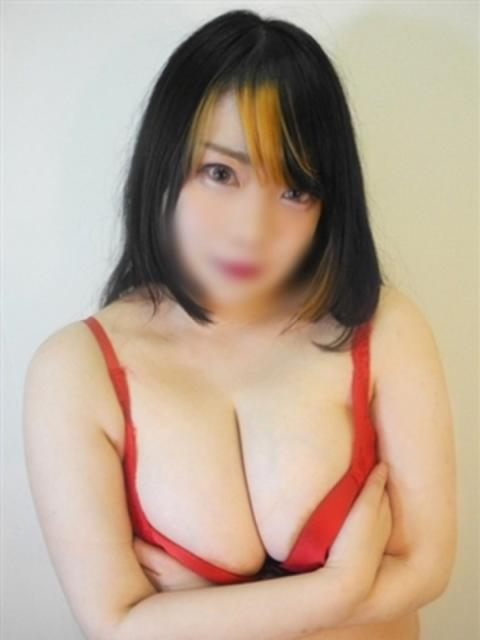 夢見~YUMEMI~ BBW 西川口店(デリヘル)