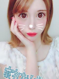まりん JKリフレ裏オプション 池袋店(池袋/デリヘル)
