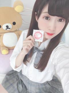 すみ JKリフレ裏オプション 池袋店(池袋/デリヘル)