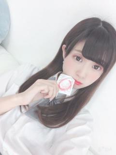 すみ JKリフレ裏オプション 神田店(神田/デリヘル)