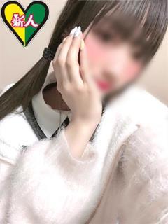 姫華 チアガール(大宮/ソープ)