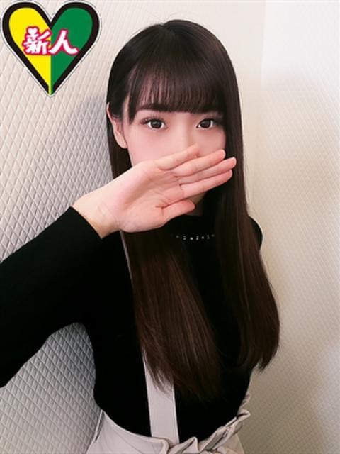 七瀬 チアガール(ソープランド)