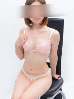 山根 東京美人妻(大塚/デリヘル)