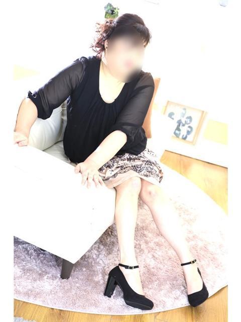 かな(熟々女) Royal Silky(ロイヤルシルキー)(デリヘル)