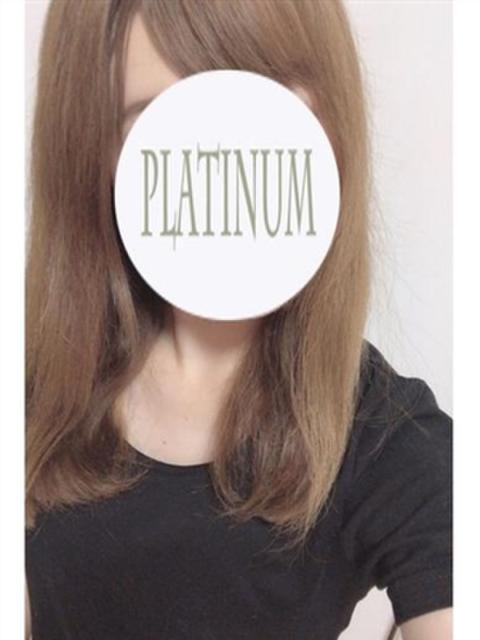 みか Platinum stage(プラチナステージ)(ソープランド)