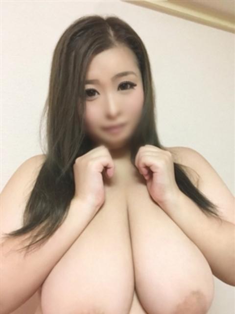 水嶋~MIZISIMA~ BBW 西川口店(デリヘル)
