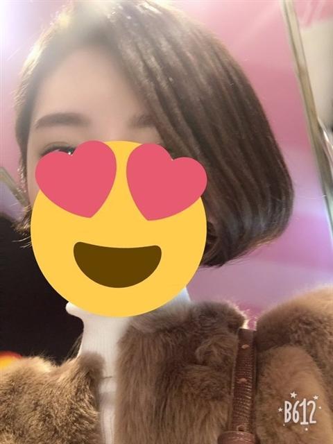 みなみ JKリフレ裏オプション錦糸町店(デリヘル)