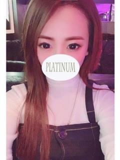 つかさ Platinum stage(プラチナステージ)(吉原/ソープ)