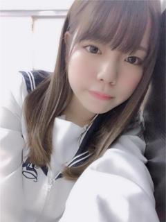たに JKリフレ裏オプション錦糸町店(錦糸町/デリヘル)