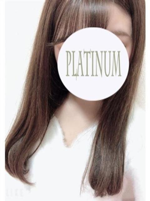 さくら Platinum stage(プラチナステージ)(ソープランド)