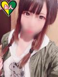 まりん チアガール(大宮/ソープ)
