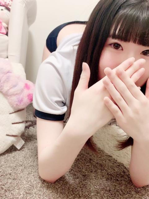 まゆ JK~ジェーケー~(派遣型手コキ&オナクラ)