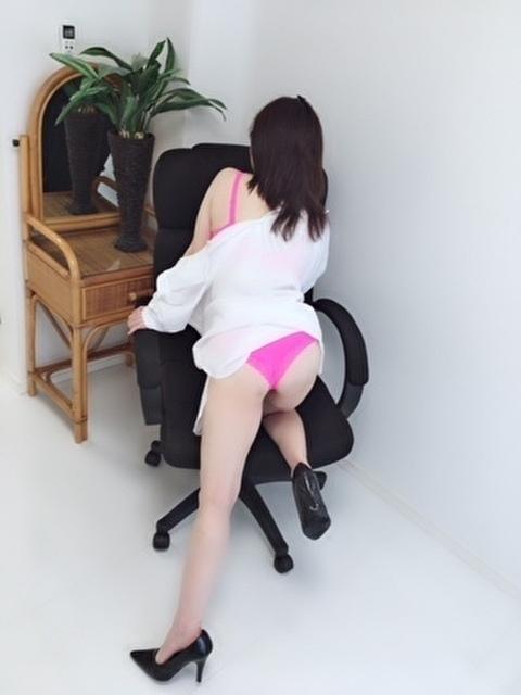 夢咲 官能エレナ(本格M性感リラクゼーションエステ)