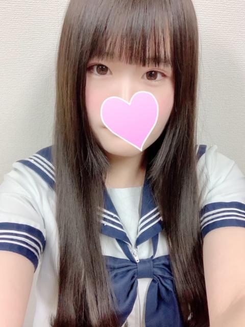 あかね JK~ジェーケー~(派遣型手コキ&オナクラ)