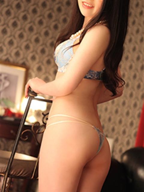 蓮水レン 美巨乳&本当のエステ 東京エスコートマッサージ(出張性感エステ)
