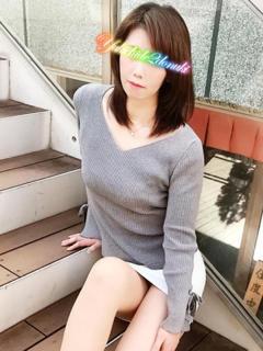 れみ 諭吉で2度ヌキ!(新橋/デリヘル)