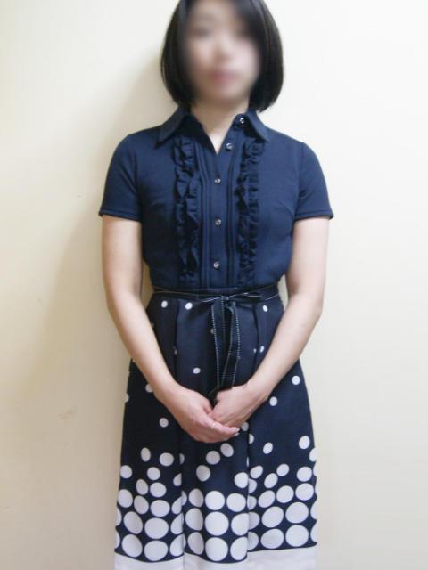 浅倉 シュガーレディ(人妻・熟女デリヘル)