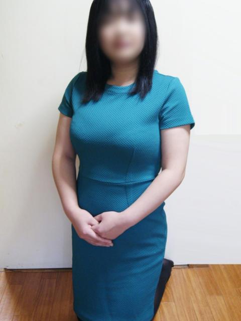 宮沢 シュガーレディ(人妻・熟女デリヘル)