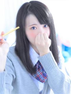 柊 かんな 妄想する女学生たち 谷九校(谷町九丁目/ホテヘル)