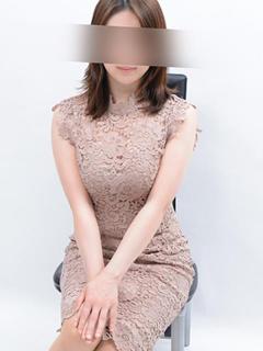 桜花 東京美人妻(大塚/デリヘル)