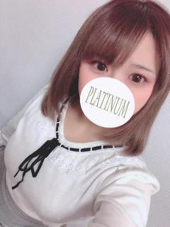 ちい Platinum stage(プラチナステージ)(吉原/ソープ)
