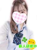 めい バニラスパ 十三店(十三/ホテヘル)
