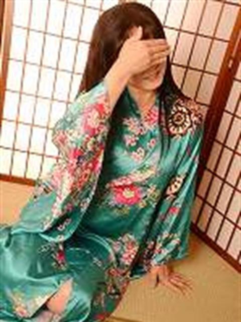 ひかり デリバリーヘルス埼玉熟女(熟女専門デリヘル)