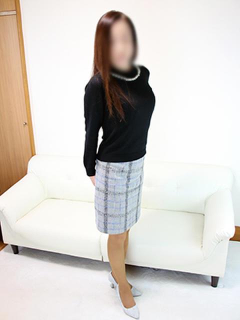 わかな 西川口の人妻熟女(人妻・熟女デリヘル)