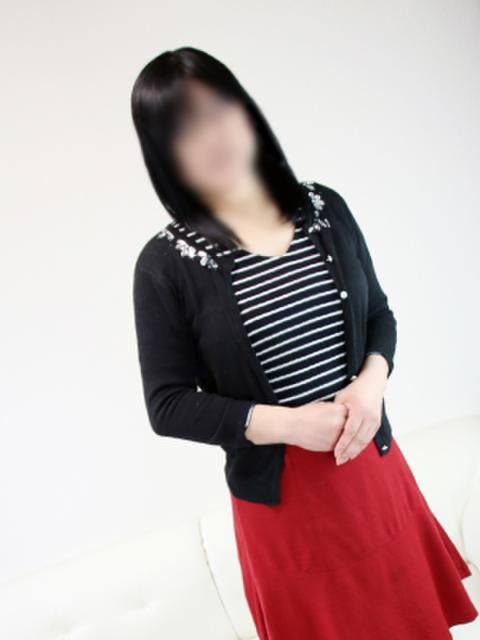 かおり 西川口の人妻熟女(人妻・熟女デリヘル)