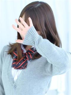 佐藤ちか 妄想する女学生たち 谷九校(谷町九丁目/ホテヘル)