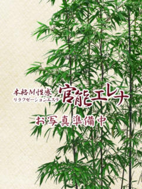 東尾 官能エレナ(本格M性感リラクゼーションエステ)
