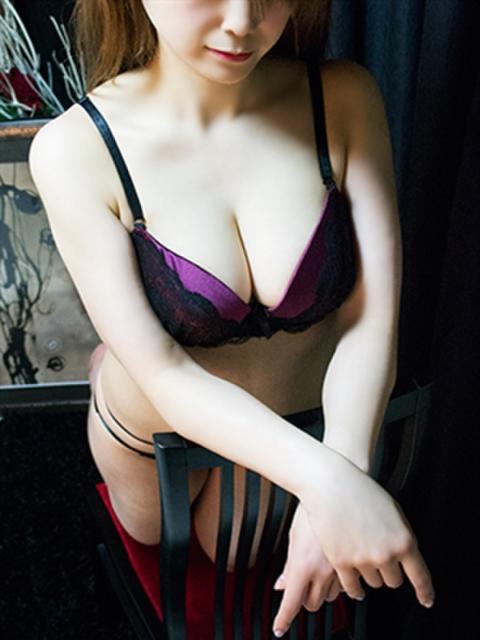 鈴音 わか 美巨乳&本当のエステ 東京エスコートマッサージ(出張性感エステ)