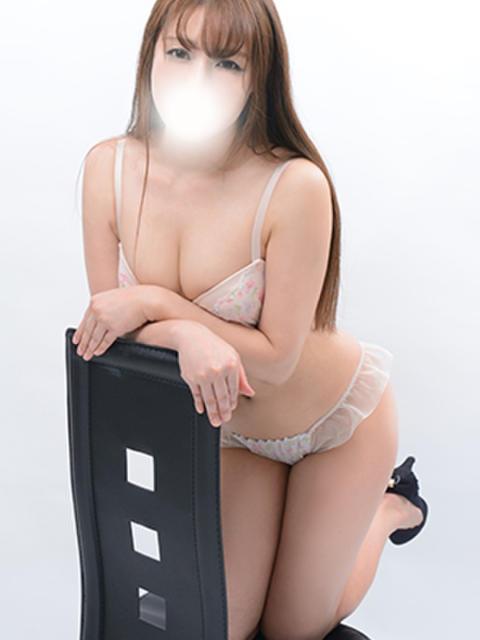 沖田 東京美人妻(人妻デリヘル)
