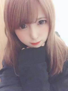 さな みるくてぃーん(上野/デリヘル)