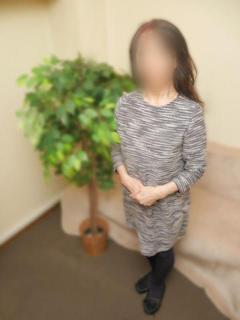 みるく かわいい熟女&おいしい人妻 町田店(町田/デリヘル)