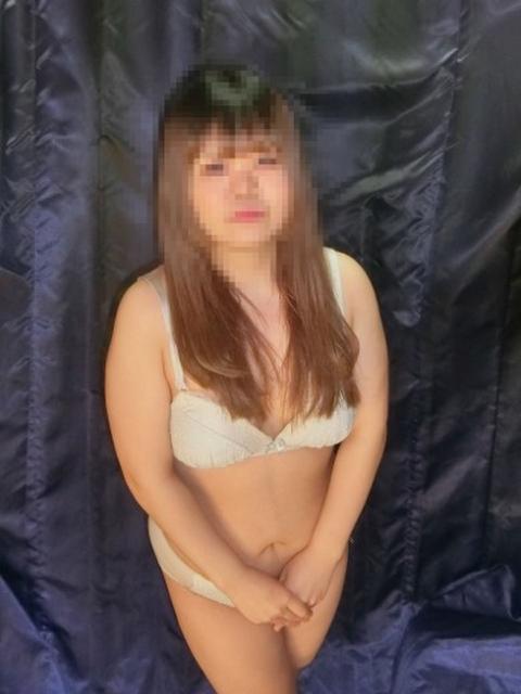 らて らんでぇぶぅ〜(デリヘル)